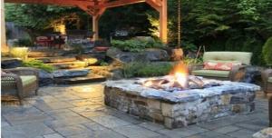 Firepit-Backyard-02.620x315