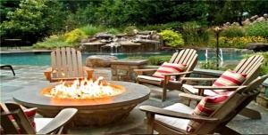 Firepit-Backyard-03.620x315