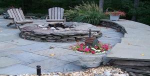 Firepit-Backyard-04.620x315