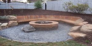 Firepit-Backyard-05.620x315