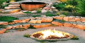 Firepit-Backyard-07.620x315