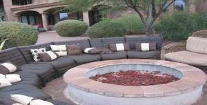 Firepit-Backyard-09.620x315