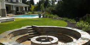 Firepit-Backyard-10.620x315