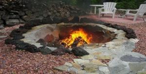 Firepit-Inground-02.620x315