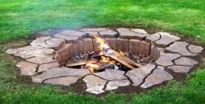 Firepit-Inground-08.620x315