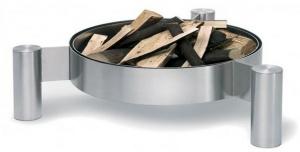 Firepit-Portable-01.620x315