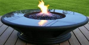 Firepit-Portable-06.620x315