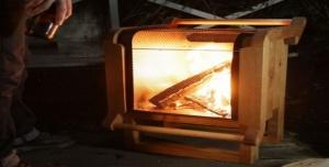 Firepit-Portable-07.620x315
