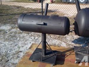 3ft_custom_smoker_grill_1_north_lakeland_29662491
