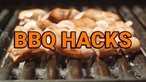 BBQ-Hacks-1