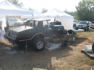 BBQ_Cars_Art_Car_Central_5