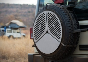 Front-Runner-Spare-Tire-BBQ-Grate-1
