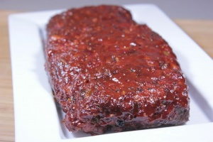 even-better-smoked-meatloaf2