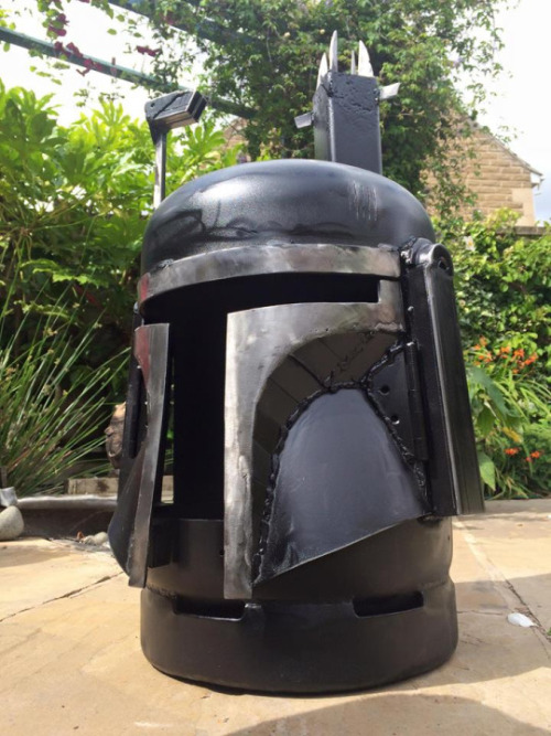 Images Star Wars Bbq Grill Collection Page 3 Of 6 I