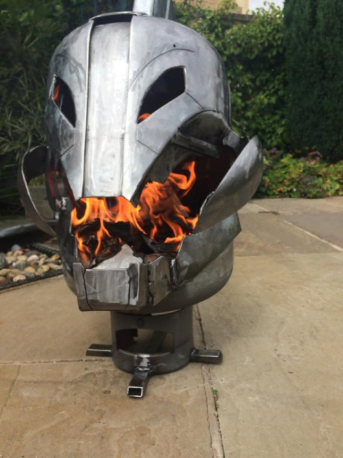 Images Star Wars Bbq Grill Collection Page 5 Of 6 I