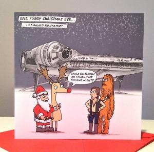 original_star-wars-millennium-falcon-christmas-cards