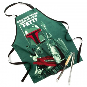 star-wars-boba-fett-apron-and-tong-set-root-1shp4030_1470_1
