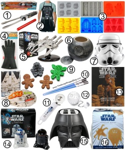 star-wars-kitchen-gift-ideas