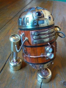 steampunk-r2d2-starwars