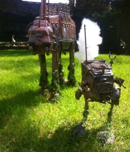 steampunk-star-wars-at-at