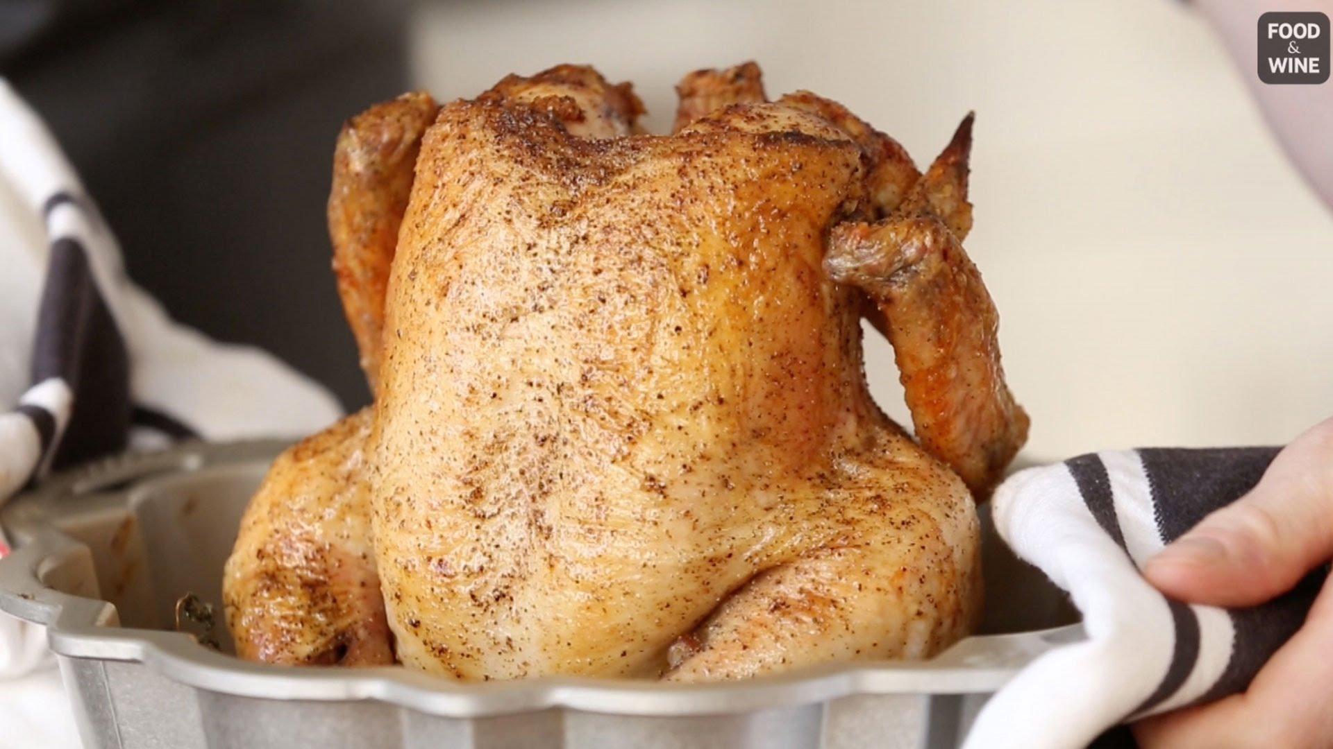 Receipes chicken breast