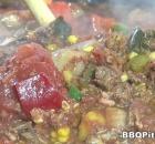 Super Bowl Chili Recipe – The Game of Thrones