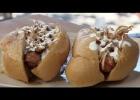 Tiki Dogs! Hotdog Recipe